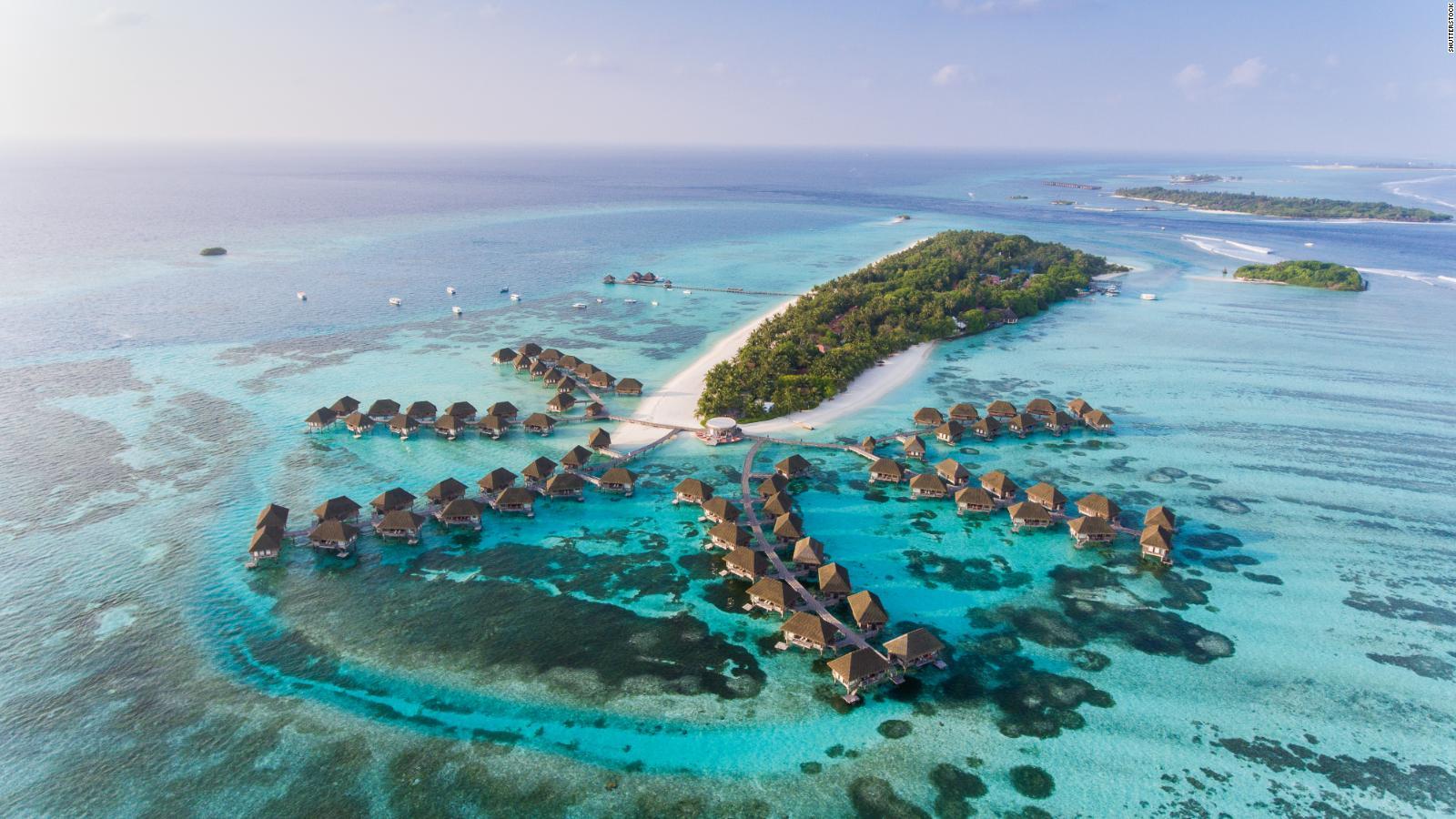 کدام خطوط هواپیمایی به مالدیو پرواز دارند؟