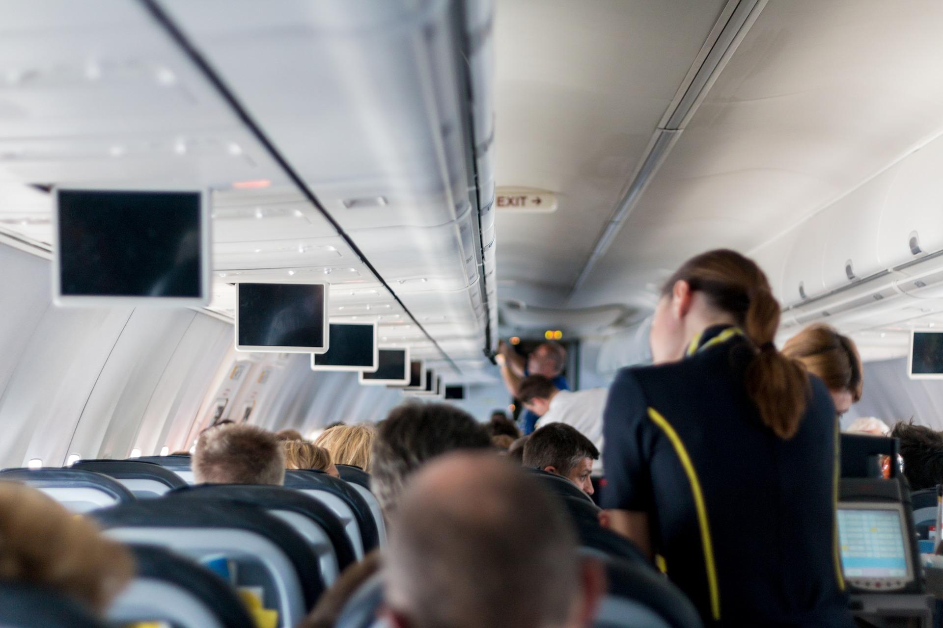 تا تاریخ ۳۱ آگوست، از پروازهای بینالمللی گرجستان خبری نیست.
