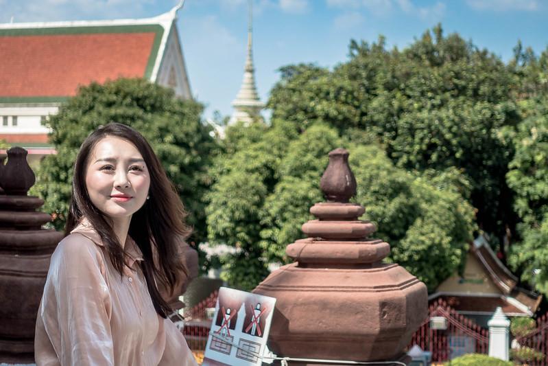 ۲۶ سپتامبر آخرین مهلت خروج از تایلند برای دارندگان  ویزای ترانزیت، ویزای توریستی و ویزا  بدو ورود