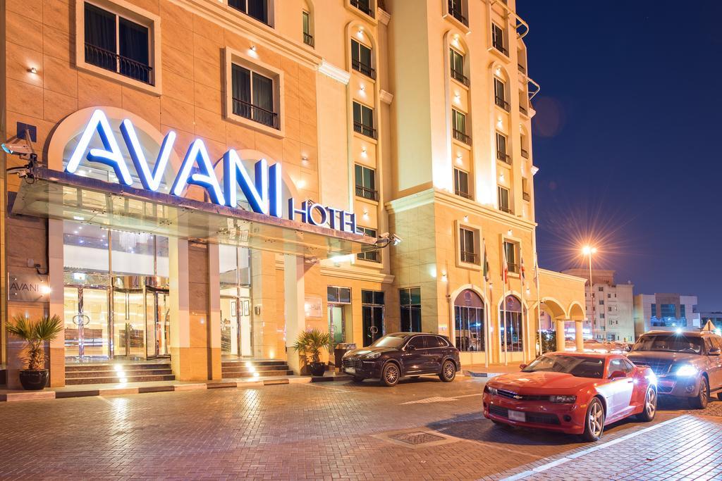 احداث ۱۰ هتل جدید توسط گروه هتلها و اقامتگاههای آوانی