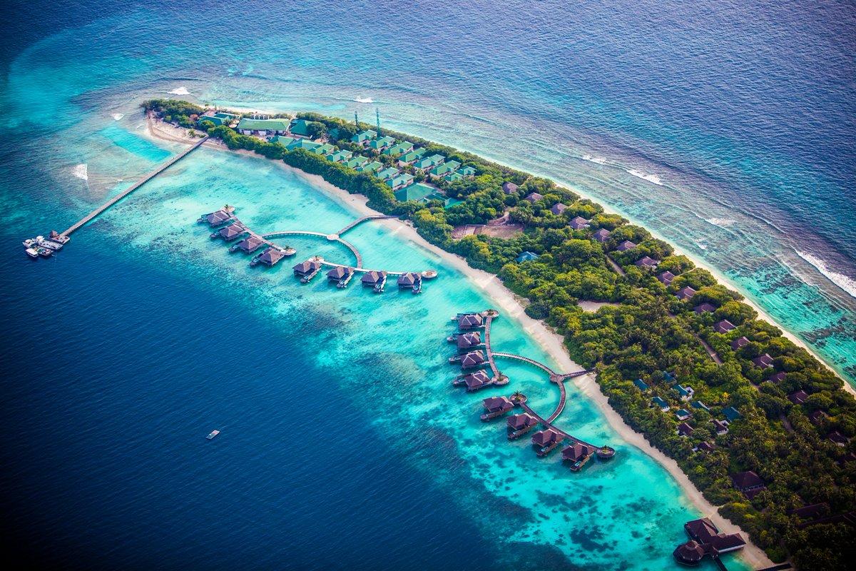 کدام ریزورتها و هتلهای مالدیو از ماه آگوست دوباره بازگشایی میشوند؟