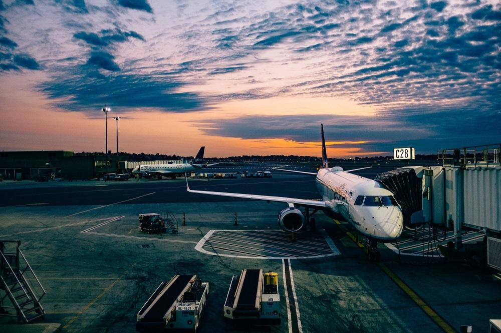 عدم بهبود شرایط خطوط هوایی تا سال ۲۰۲۴