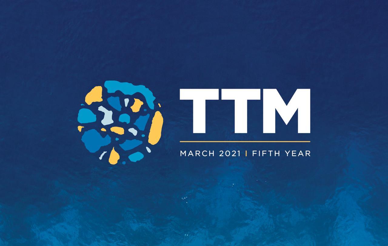 نمایشگاه تراول ترید مالدیو ۲۰۲۱ حضوری برگزار خواهد شد!