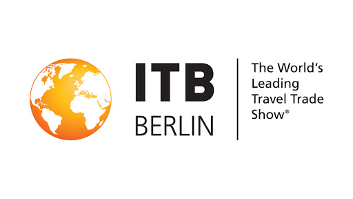 برگزاری نمایشگاه سفر و گردشگری ITB برلین ۲۰۲۱ بهصورت مجازی