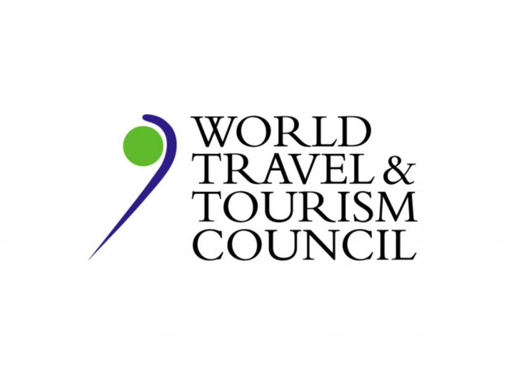 اعلام زمان برگزاری مجمع جهانی شورای جهانی سفر و گردشگری در بهار سال آینده