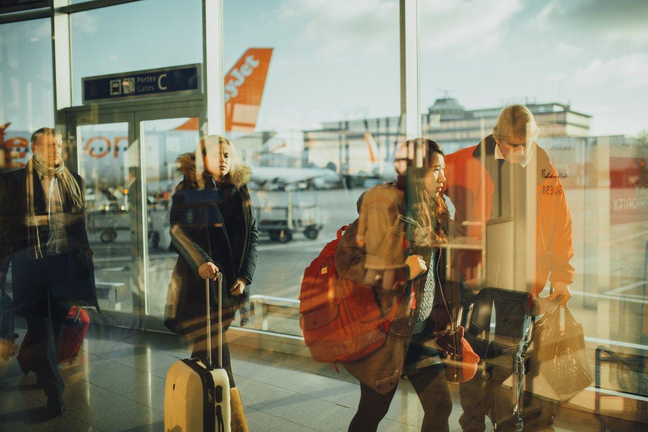 ازسرگیری صدور ویزای گردشگری عمان