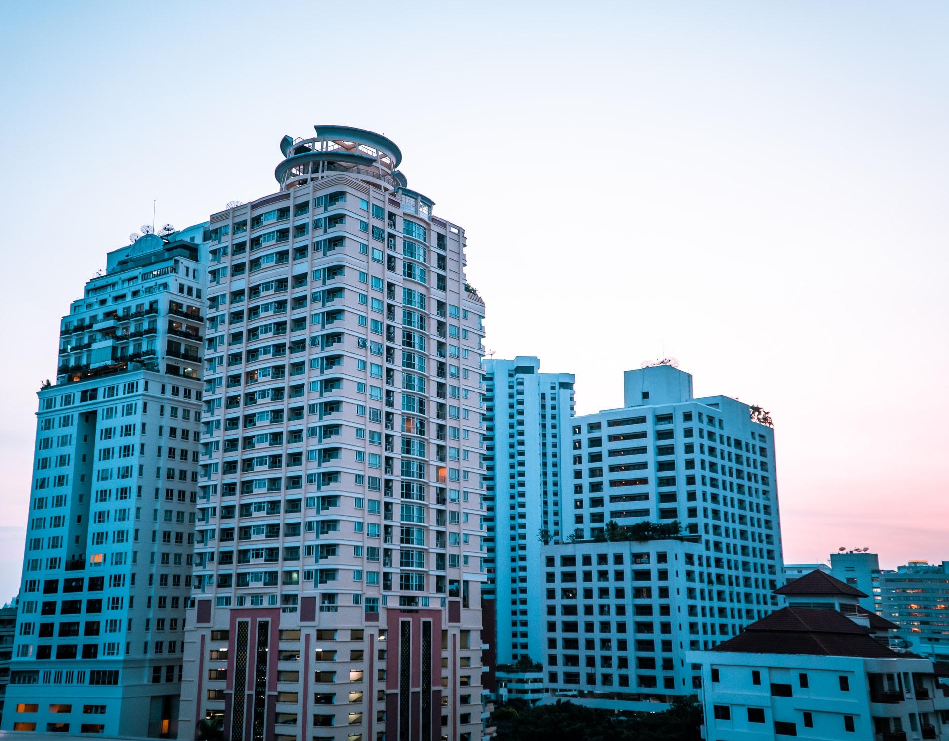 اخذ ویزای رایگان تایلند در صورت خرید ملک، جدیدترین اقدام دولت تایلند