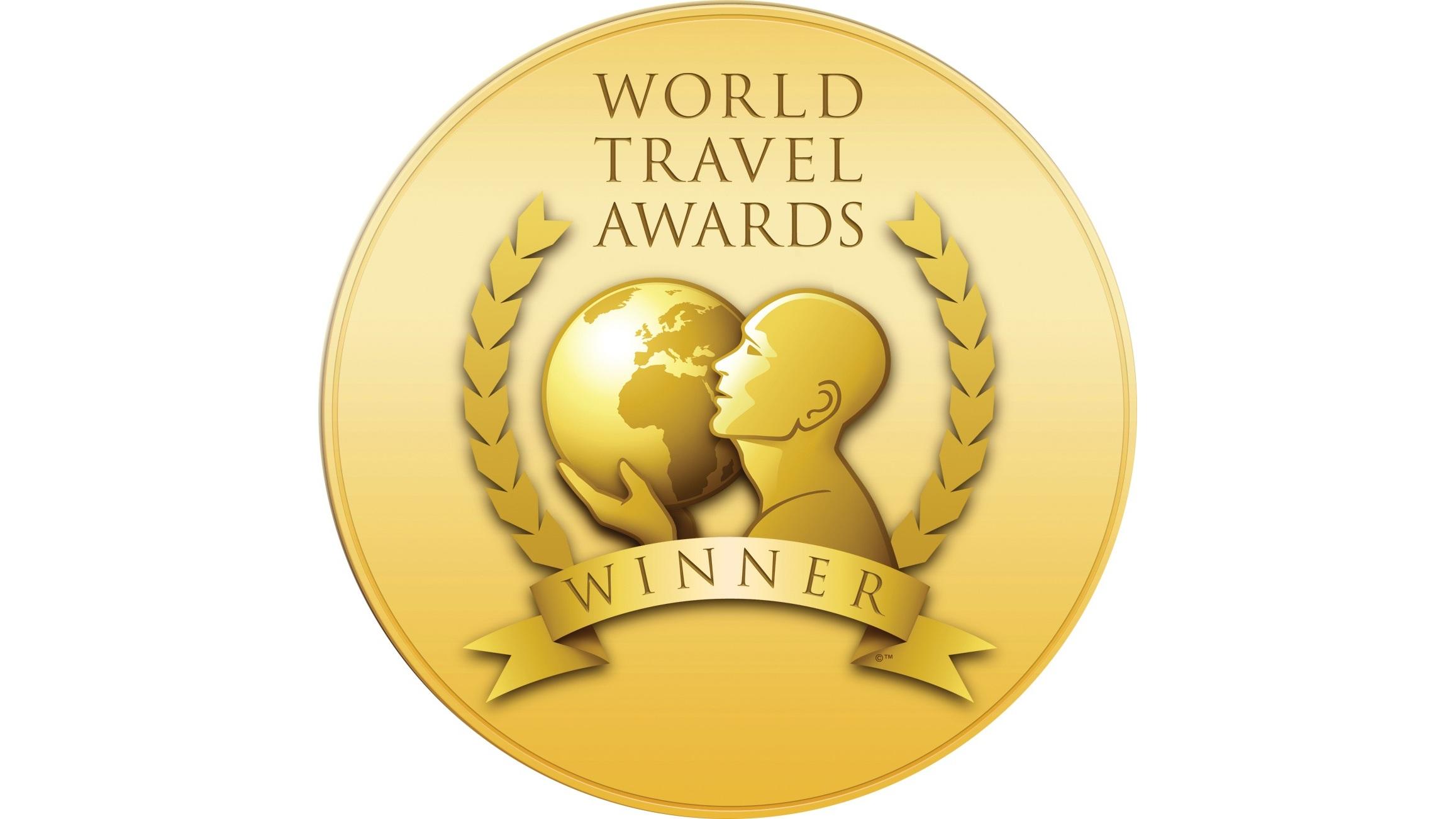 معرفی برندگان جشنواره جوایز جهانی سفر ۲۰۲۰ با درخشش دبی