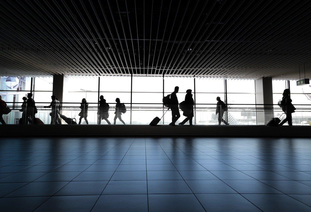 آغاز صدور ویزای گردشگری عمان و حذف قوانین قرنطینه برای اقامتهای هفتروزه