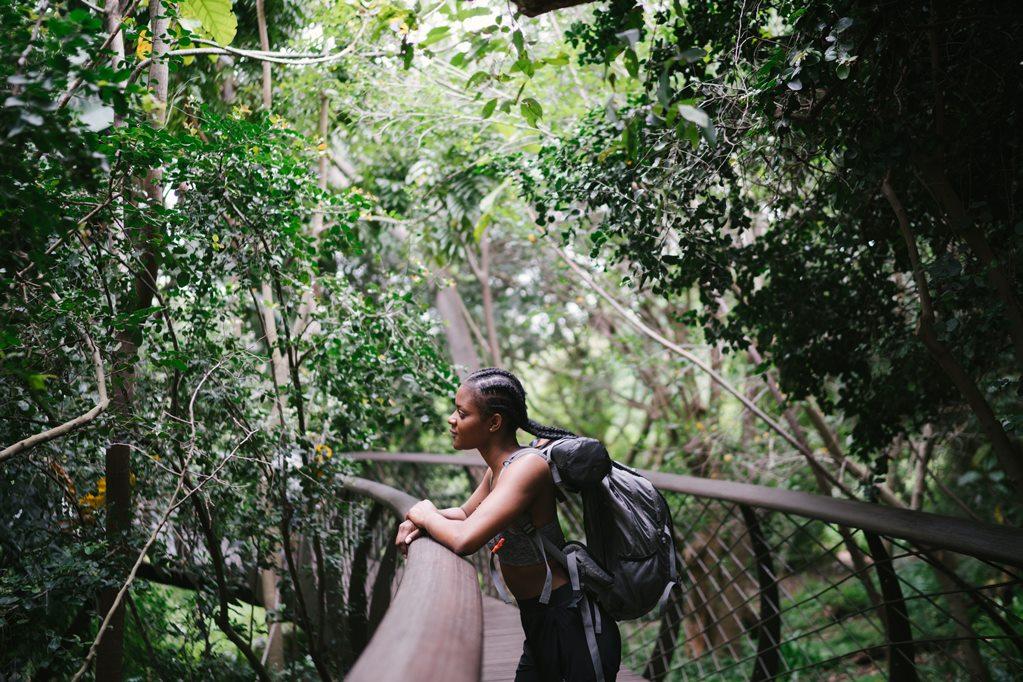 بحران کرونا و ۷ درس مهم سال ۲۰۲۰ برای صنعت گردشگری