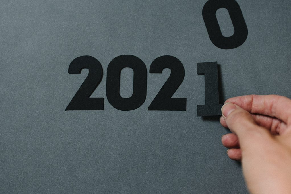 ۷ اسمی که صنعت گردشگری در سال ۲۰۲۱ خواهد شنید!